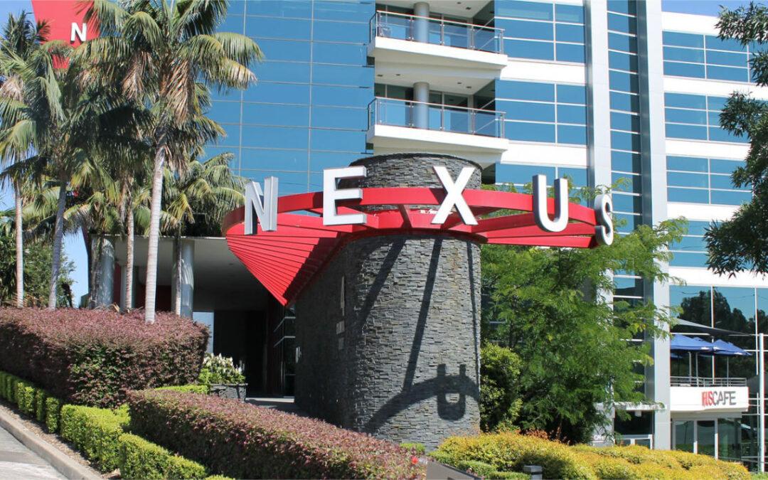 Nexus Norwest Business