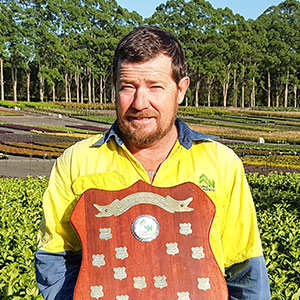 Alstonville-Knox-Award-Guy-Reed