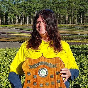 Alstonville-Produciton-Managers-Award-Jessica-Bowden