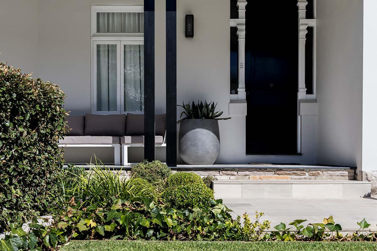 Get-Smart-Landscaping-Front-entrance