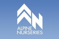 Alpine Nurseries thumbnail